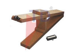 INCLINED PLANE, SIMPLE